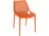 Sorrento Cafe chair - robcousens Outdoor Furniture Factory direct