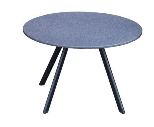 Adam Concrete side table