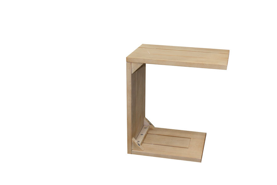 Aria C Side Table