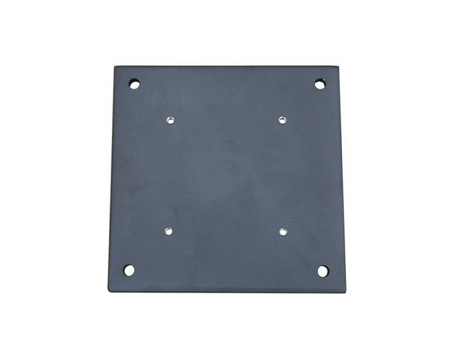 Umbrella Base - Bolt down Base - Steel Mounting Base - robcousens Outdoor Furniture Factory direct