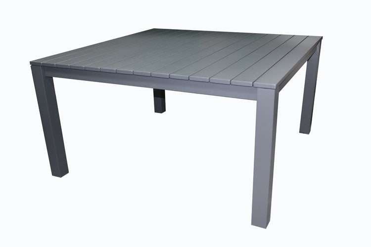 Byron Square Table 1465 x 1465