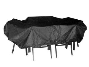 Custom Made Covers - robcousens Outdoor Furniture Factory direct