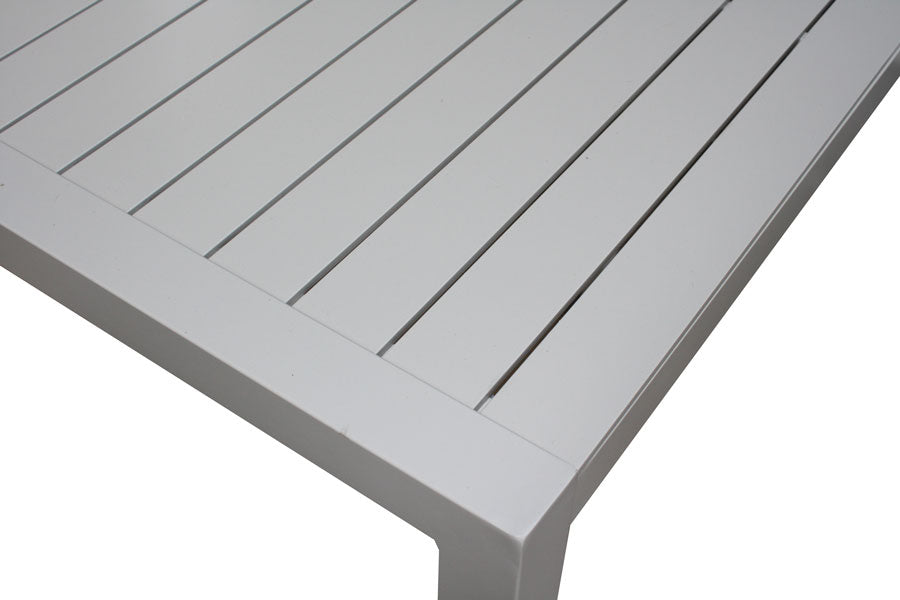 Torquay Coffee Table 1200 x 600