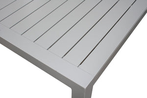 Portsea Tables 900 x 900mm