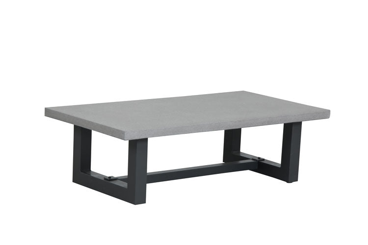 Manhattan Coffee Table 1300 x 750mm