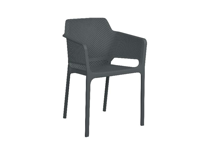 Bailey Resin Chair Collection - robcousens Outdoor Furniture Factory direct