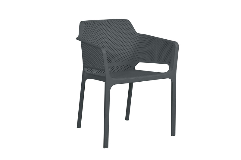 Manhattan 5pc setting - robcousens Outdoor Furniture Factory direct