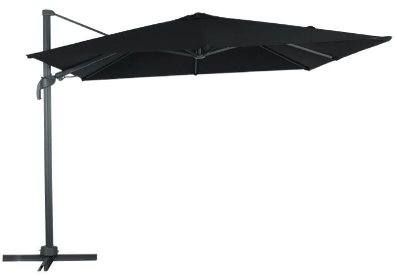 Mojave Cantilever Octagonal Umbrella - robcousens Outdoor Furniture Factory direct