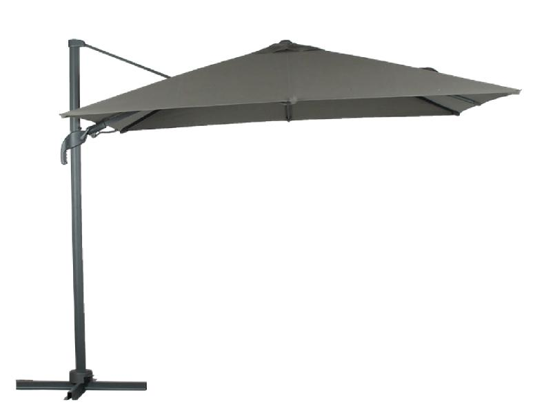 Mojave Cantilever 3 x 3 Square - robcousens Outdoor Furniture Factory direct