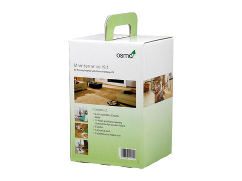 OSMO Maintenance kit - robcousens Outdoor Furniture Factory direct