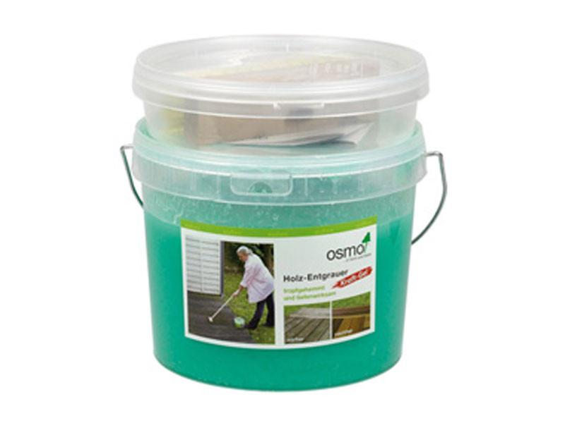 OSMO Wood Reviver Gel - robcousens Outdoor Furniture Factory direct