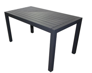 Portsea Table 1600 x 900mm - robcousens Outdoor Furniture Factory direct