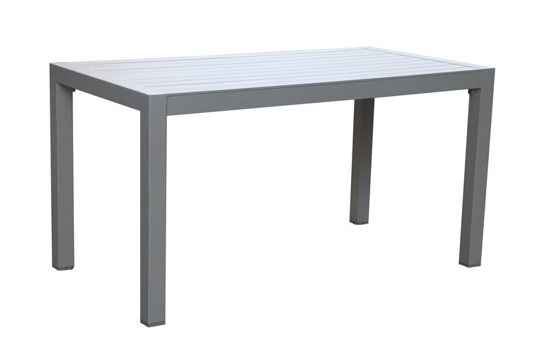 Portsea Dining Table 1400 x 700