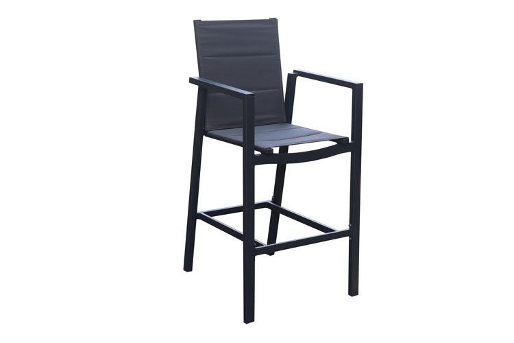San Remo Sling Bar Chair