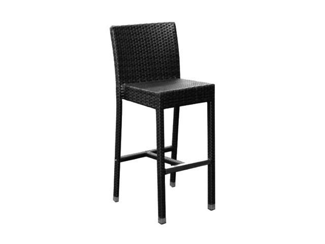 Bali Bar stool - Outdoor Furniture - robcousens Outdoor Furniture Factory direct