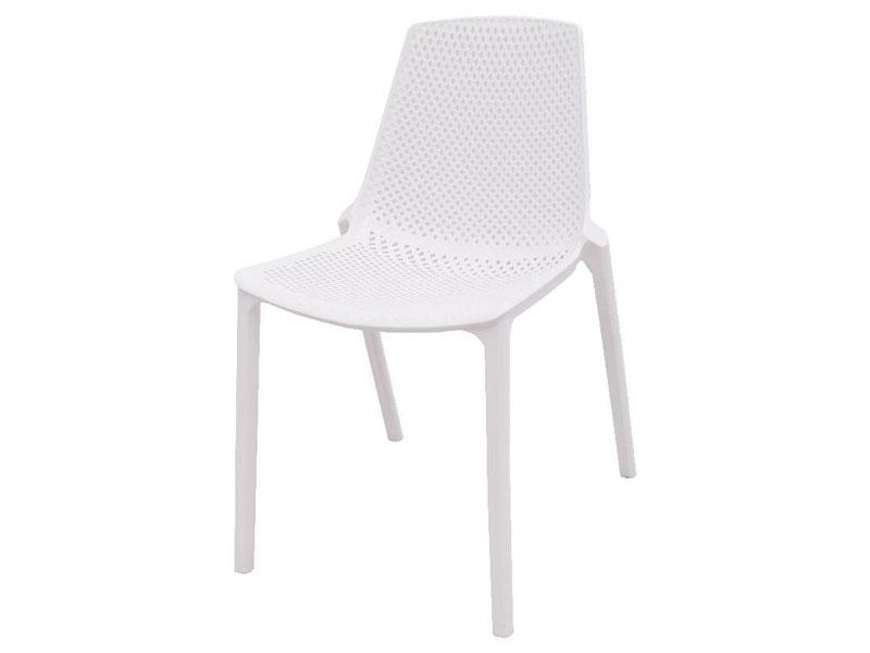 Manhattan Cafe Chair - robcousens Outdoor Furniture Factory direct