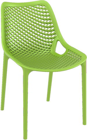 Sorrento Side chair - robcousens Outdoor Furniture Factory direct