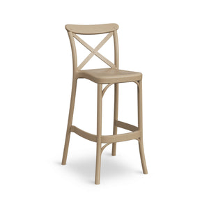 Capri Bar Stool