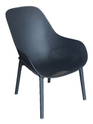 Manhattan Lounge Chair