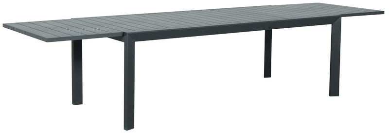Eclipse Extension Table 2200-3400 x 1000