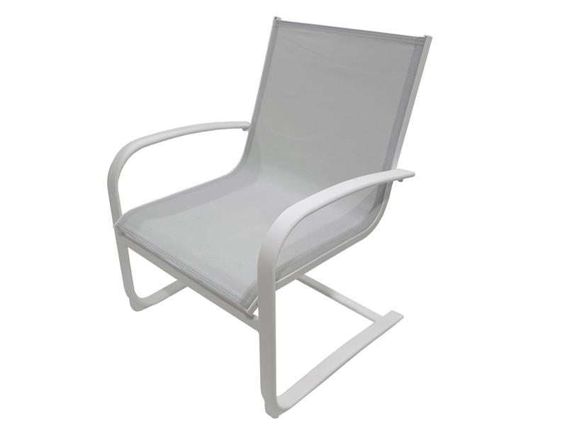 Elle Pool side Chairs - robcousens Outdoor Furniture Factory direct