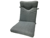 Garden master cushions - robcousens Outdoor Furniture Factory direct