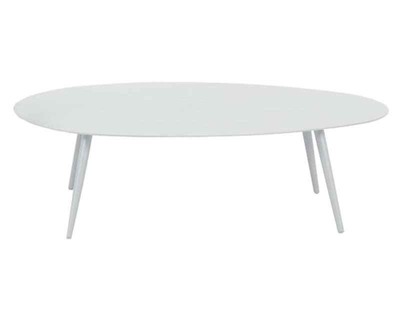 Hawthorn Coffee Table 1200 x750 x 420 - robcousens Outdoor Furniture Factory direct