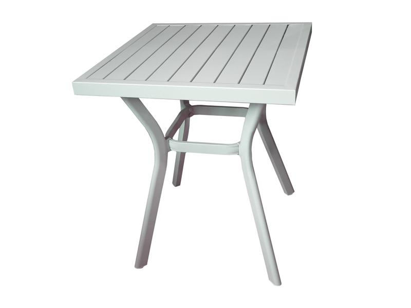 Portsea Bistro Table - robcousens Outdoor Furniture Factory direct