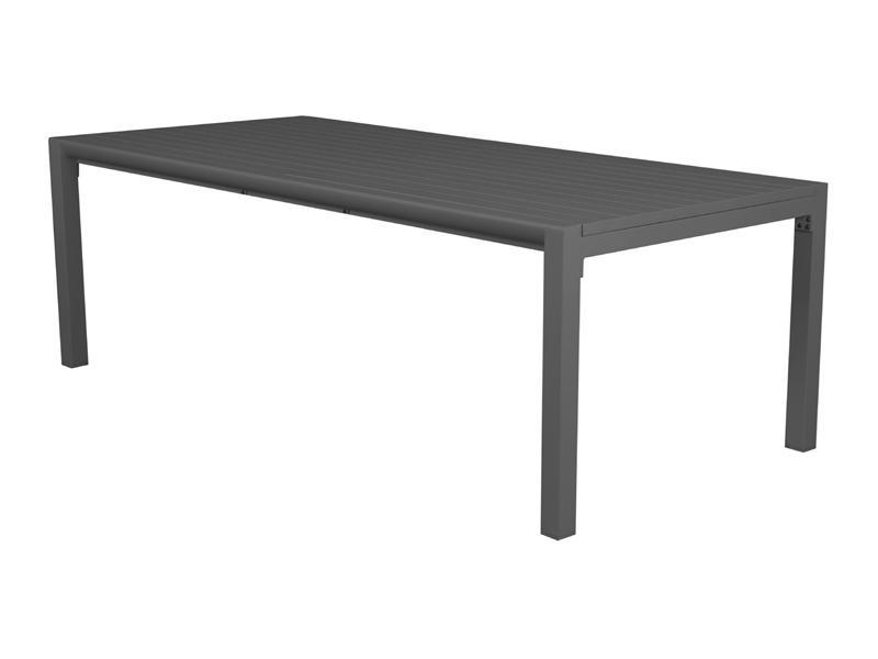 Matzo Table 2100 x 900mm - robcousens Outdoor Furniture Factory direct