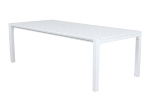 Portsea Table 2100 x 900mm - robcousens Outdoor Furniture Factory direct