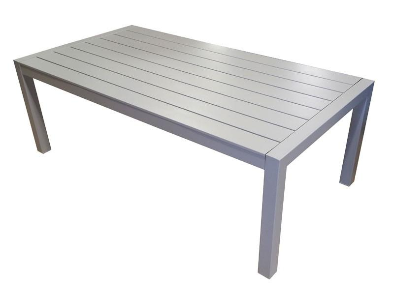 Torquay Coffee Table 1200 x 600 - robcousens Outdoor Furniture Factory direct