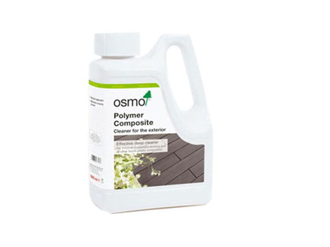 OSMO  8021 Composite Cleaner