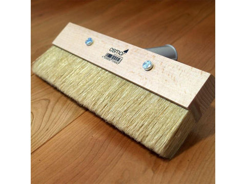 OSMO Quality Floor Brush