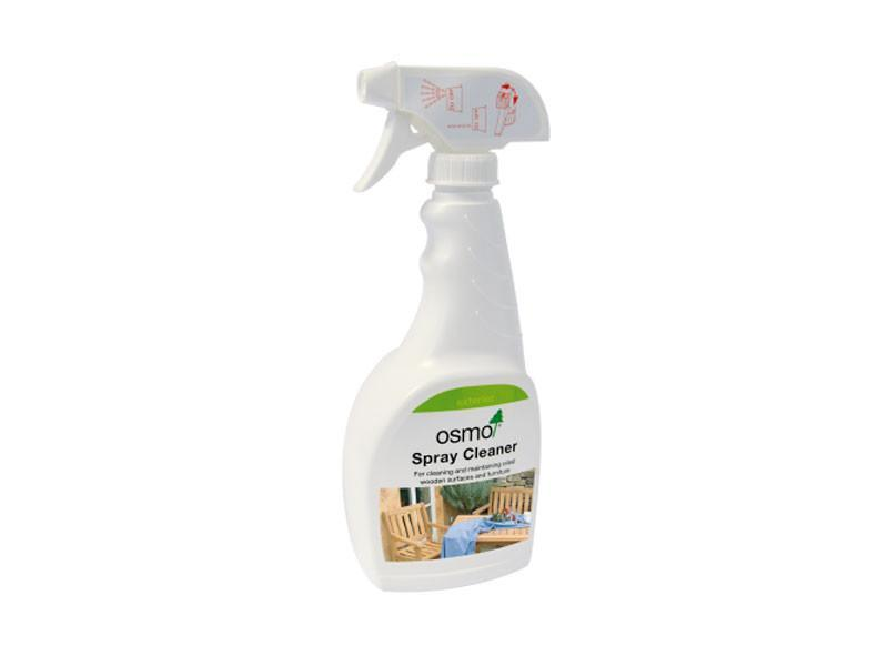 OSMO Outdoor Furniture cleaner - robcousens Outdoor Furniture Factory direct