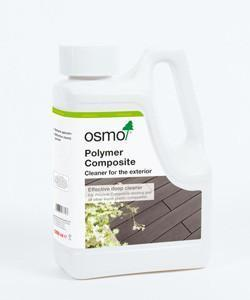 OSMO  8021 Composite Cleaner - robcousens Outdoor Furniture Factory direct