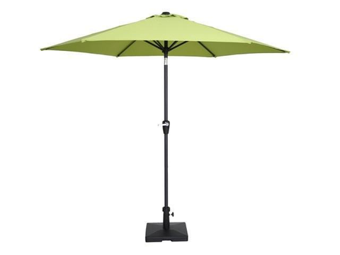 Post Umbrella 2.7m