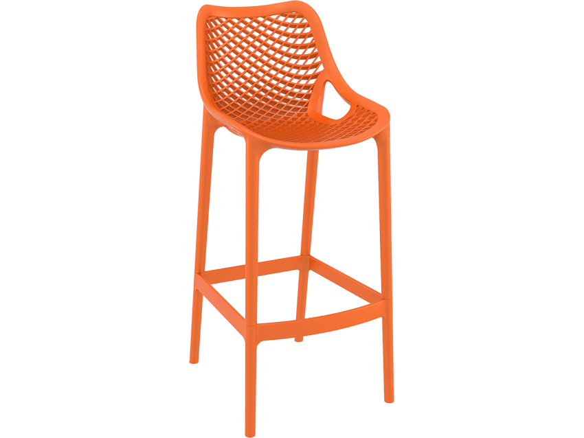 Sorrento Bar stool - robcousens Outdoor Furniture Factory direct