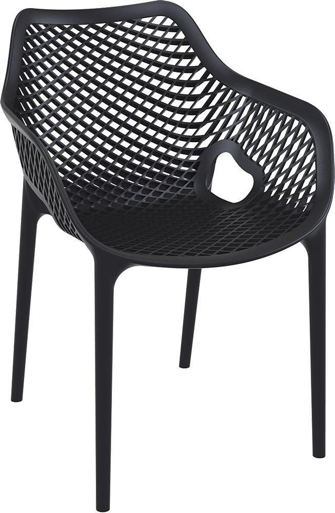 Air XL Arm chair - robcousens Outdoor Furniture Factory direct