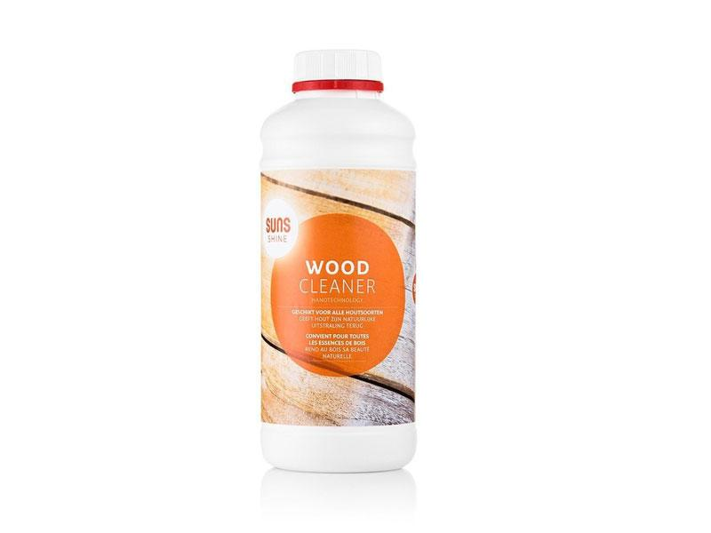 Wood Cleaner - robcousens Outdoor Furniture Factory direct