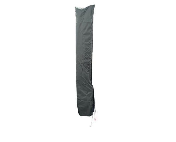 Cantilever Umbrella Cover