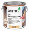 OSMO UV Protection oil - robcousens Outdoor Furniture Factory direct