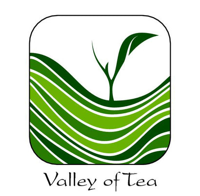 Valley of Tea