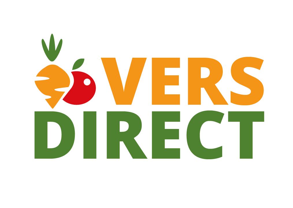 versdirect logo