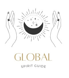 Global Spirit Guide