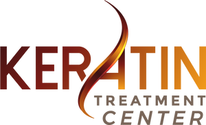 Keratin Treatment Center