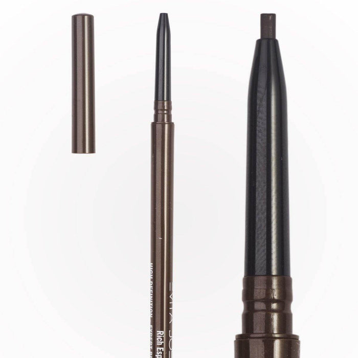 Evita Joseph HD Expert Brow Liner Rich Expresso - Ethnic District