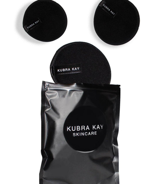 Kubra Kay Face Eraser - Ethnic District