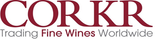 Corkr Fine Wines Ltd