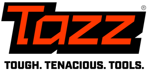 Tazz Outdoor Power Equipment