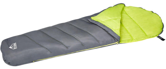 Pavillo Hiberhide 10 Sleeping Bag
